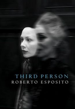 Book cover of The Third Person © Wiley, John & Sons Inc | Barnesandnoble.com