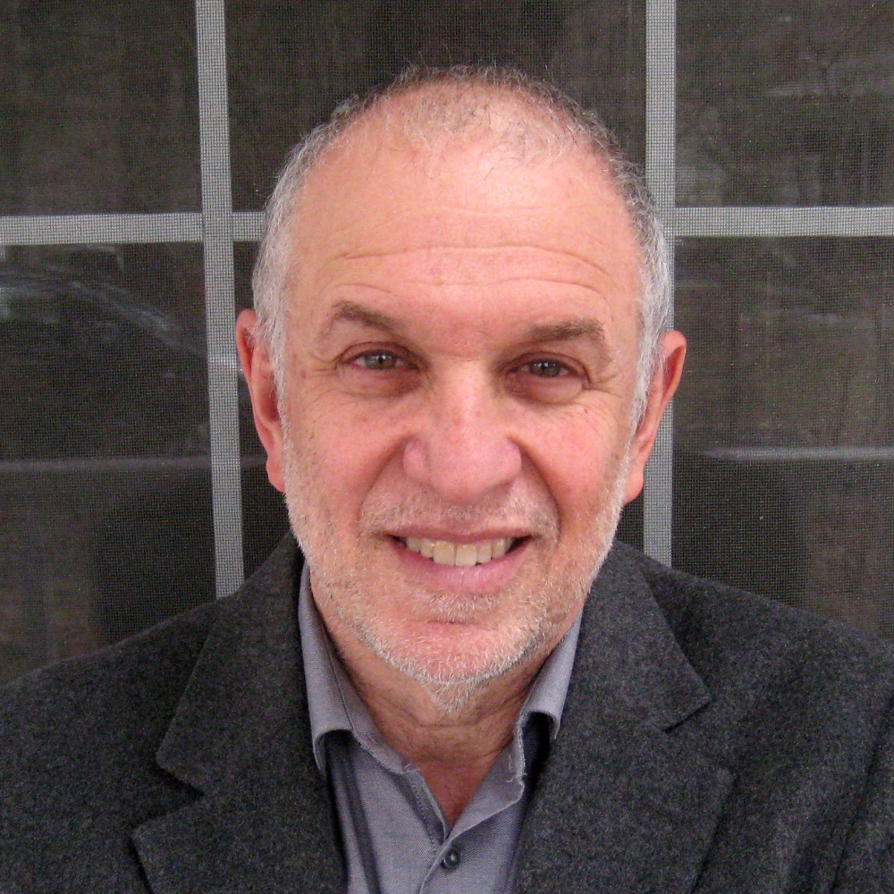Jeffrey Goldfarb