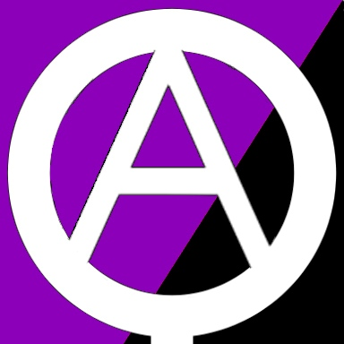 Anarchism And Feminism Toward A Happy Marriage Public Seminar