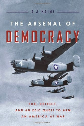 """silent america essays from a democracy at war The undemocratic nature of the american constitution essay sample robert a dahl in his book """"how democratic is the american constitution"""" points out several 'undemocratic elements in the framers' constitution' and uses them as justification to question the democratic intents of the fathers of the constitution."""