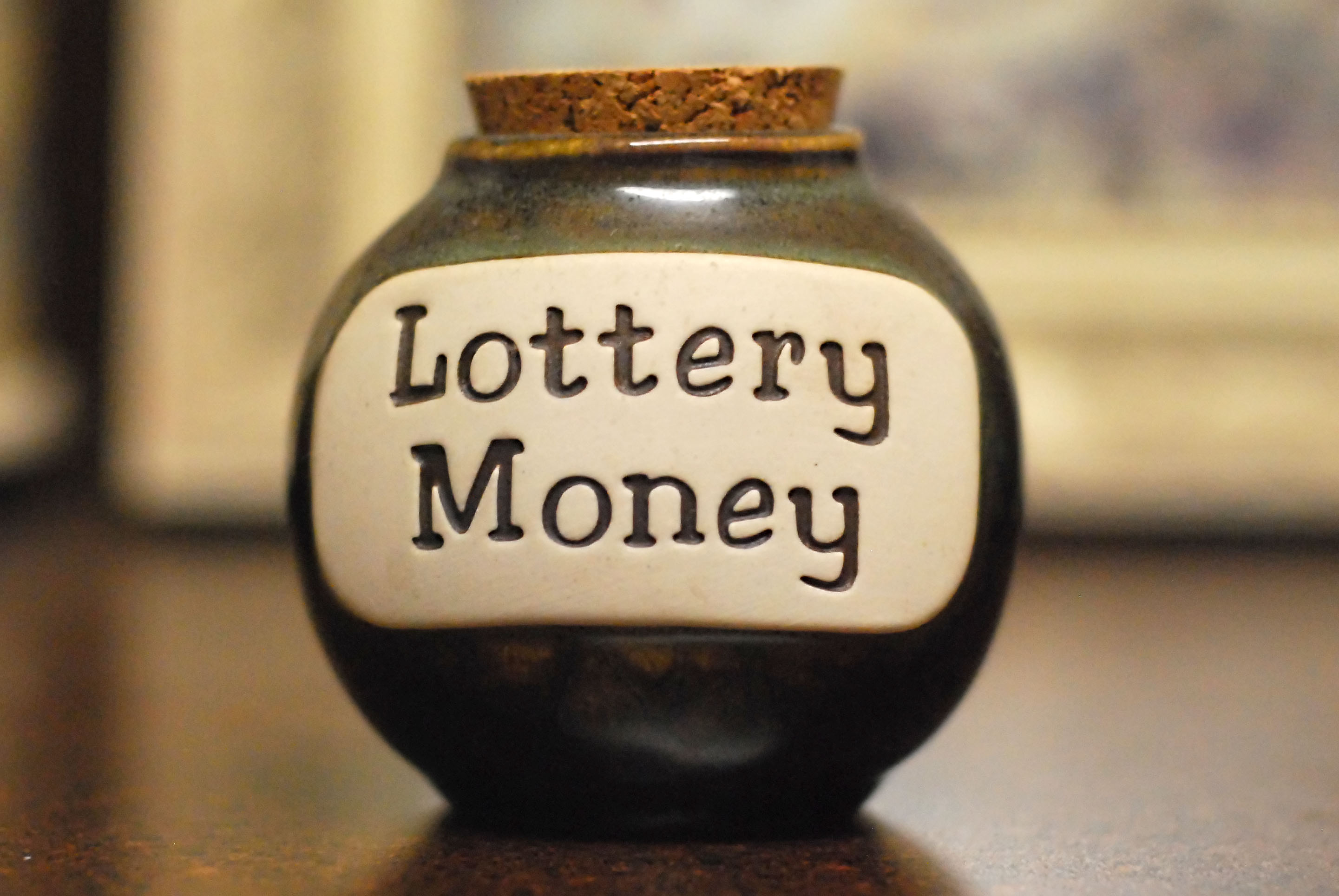 america as a lottery public seminar saving money for lottery acirccopy lisa brewster flickr