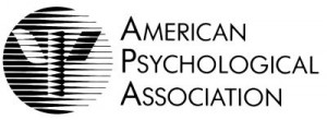 Logo of American Psychological Association © American Psychological Association | apa.org