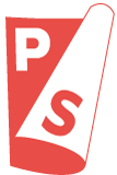 http://www.publicseminar.org/wp-content/uploads/2015/05/ps-logo-withps.png