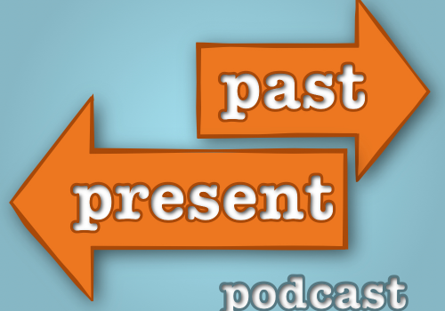 past+present+history+podcast+nicole+hemmer+natalia+petrzela+neil+young+historians