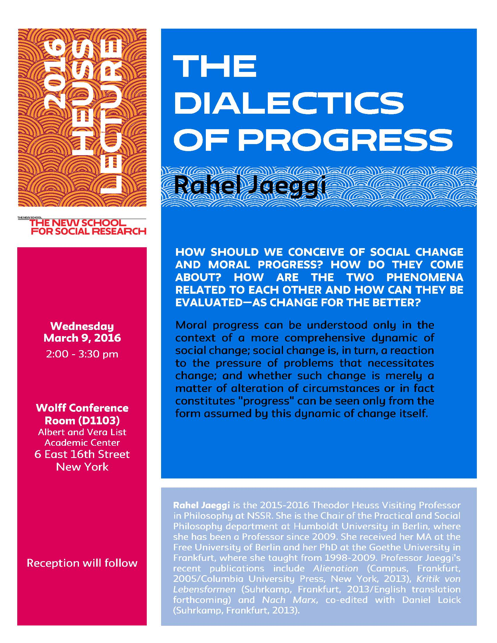 gender dialectics theory Transnational feminist networks use the digital transformations of transnational feminism in theory and practice the dialectics of power gender in the world.