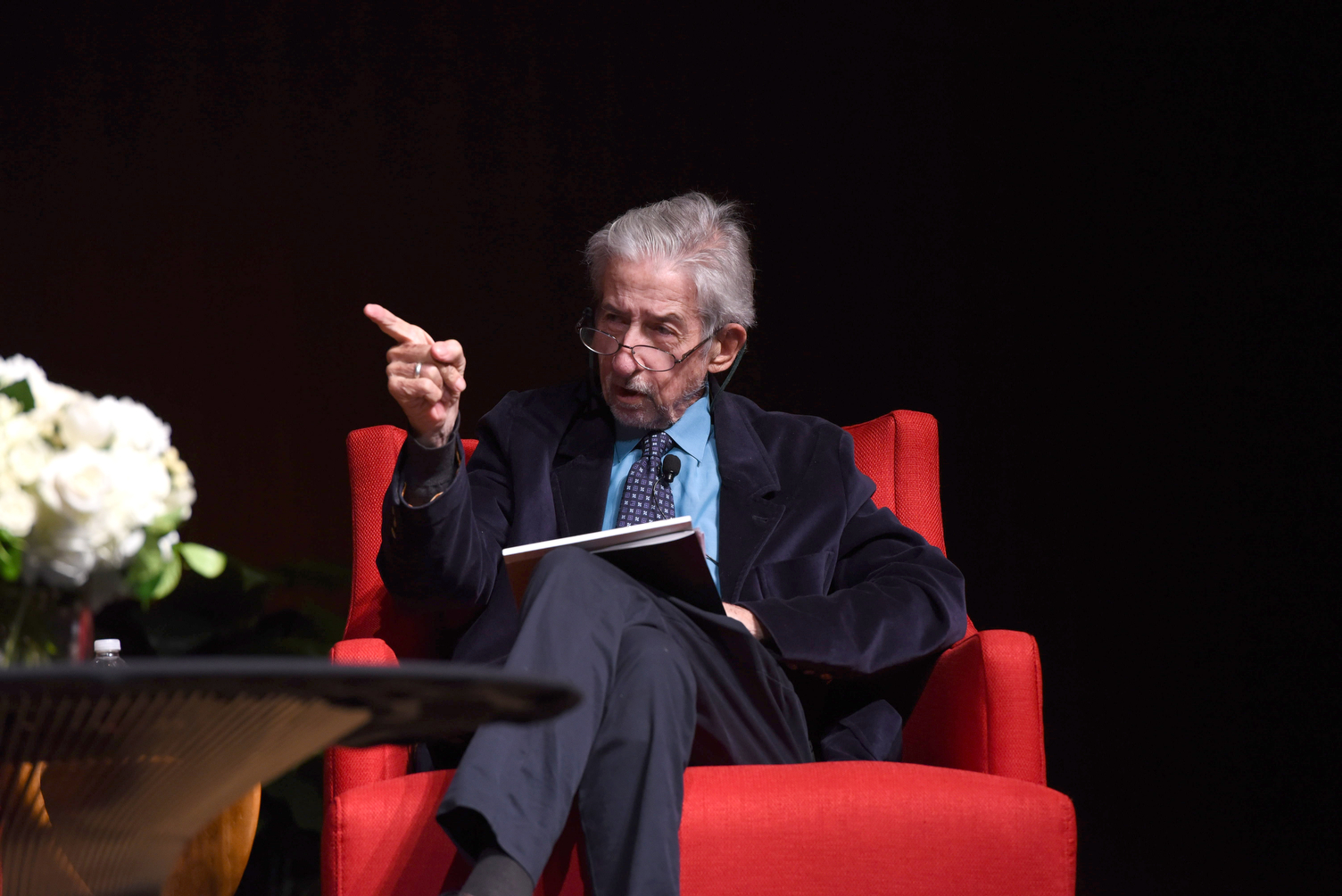 Tom Hayden And Unofficial Peace Diplomacy During The Vietnam War ...