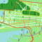 367px-map_of_sydney_central_bus_district