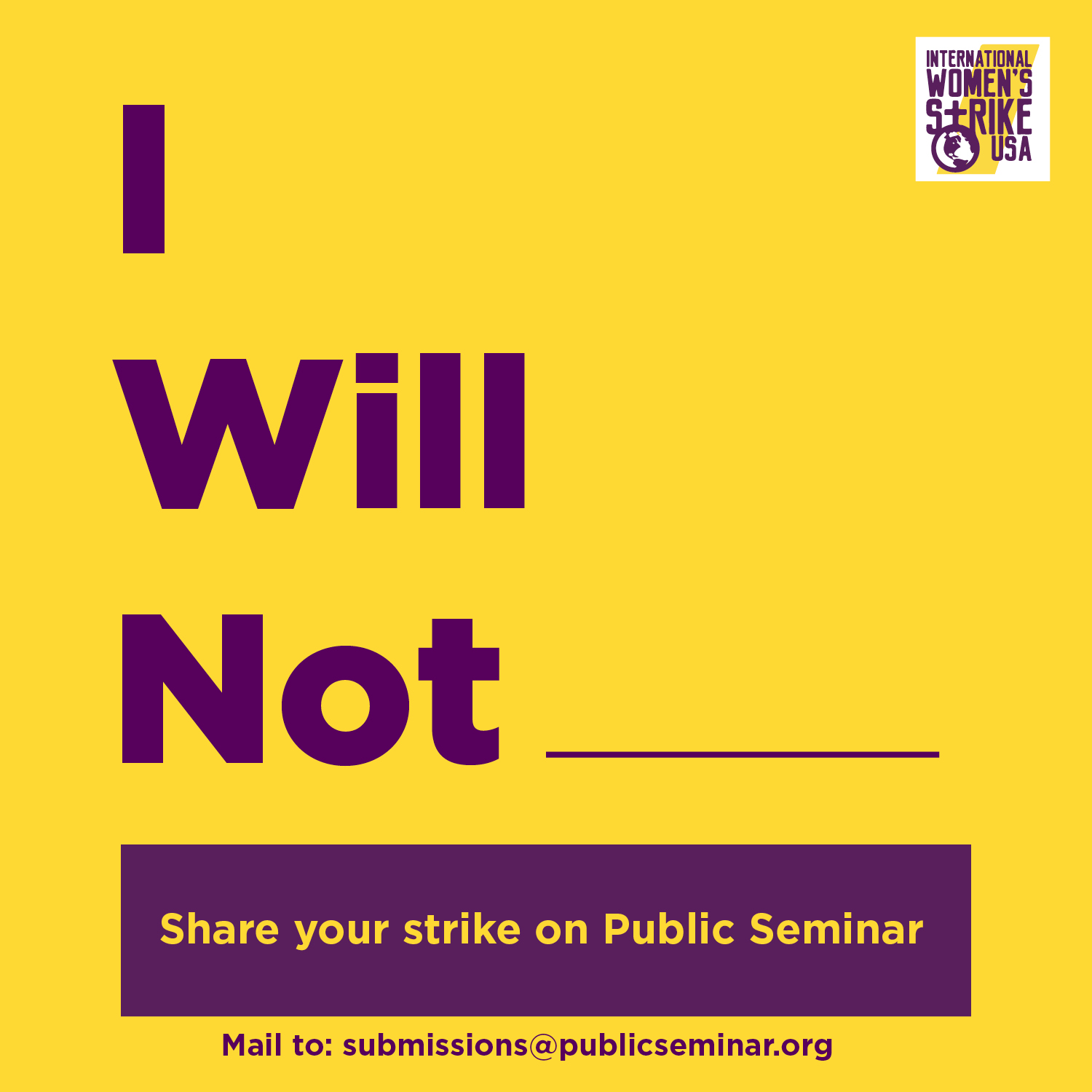 instagram-women-strike-for-public-seminar-1