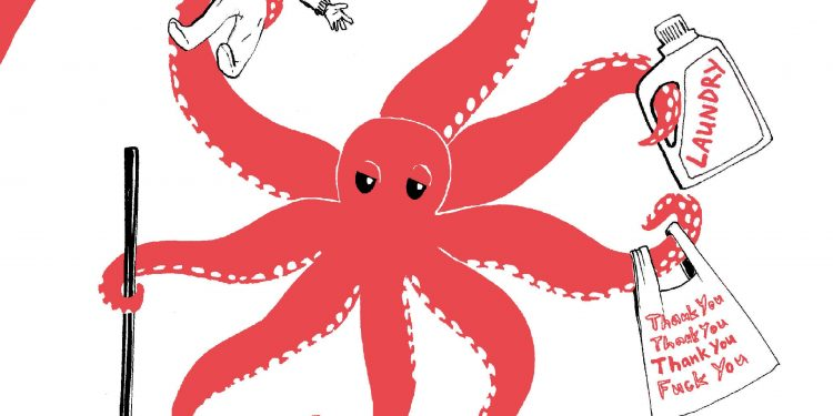 care-work_octopus_flyer