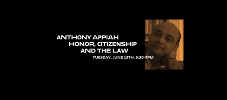 k-anthony-appiah