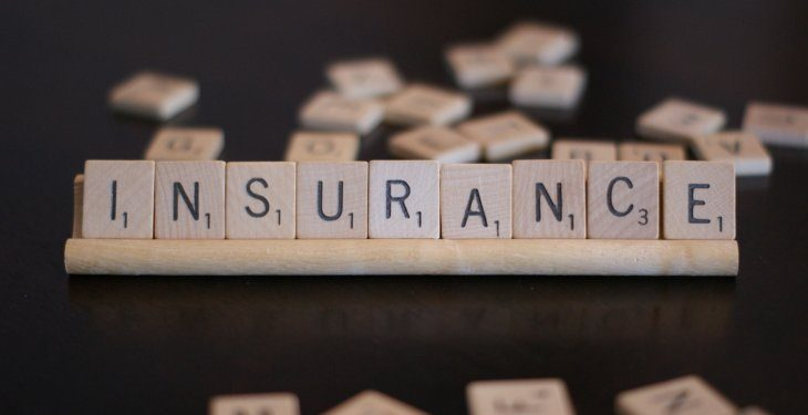 Insurance © airpix | Flickr