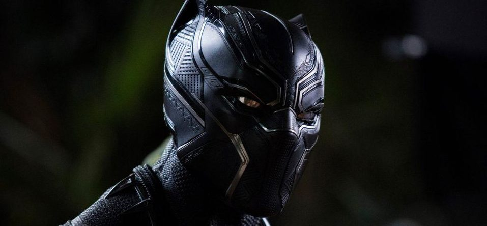 A Conversation on The Black Panther   Public Seminar